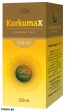 KurkumaX Gold (100ml)