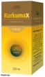 KurkumaX Gold (200ml)