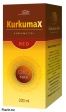 KurkumaX Red (100ml)