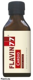 Flavin77 Cardio szirup (100ml) - 5950 Ft