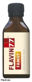 Flavin77 Family szirup (100ml) - 5950 Ft