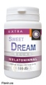 Sweet Dream melatoninnal kapszula (100db)  - 9750 Ft