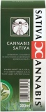 Medicannabis olaj - Cannabis Sativa Cannabionid oil (200ml)