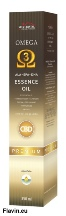 Omega-3 Essence oil Prémium (350ml)