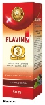 Flavin7 Omega ital (50ml) - 2500 Ft
