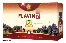 Flavin7 Omega ital (10x50ml) - 22000 Ft