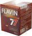 Flavin77 rost (400g)