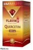 Flavin7 Quercetin Immun ital (500ml) - 15900 Ft
