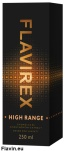 Flavirex High Range ital (250ml) - 89000 Ft