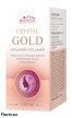 Crystal Gold Hyaluron+Collagen + Multivitamin ital (100ml) - 5500