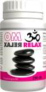 OM Relax kapszula (250db)