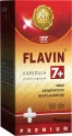 Flavin 7+Prmium kapszula (90db)