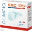 Olimpiq SXC 175% Specialized (30db-30db)