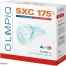 Olimpiq SXC 175% (60db-60db)