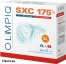 Olimpiq SXC 175% SL (45db-45db)