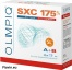 Olimpiq SXC 175% SL (75db-75db)