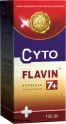 Cyto Flavin7+ kapszula (100db)