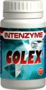 Colex Intenzyme por (250g) - 7530 Ft
