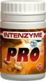 Pro Intenzyme kapszula (100db)  - 4720 Ft