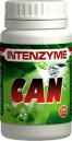 Can Intenzyme kapszula (250db)