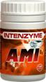 Ami Intenzyme kapszula (100db)