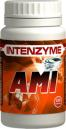 Ami Intenzyme kapszula (250db)