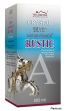 Crystal Silver Natur Power Rustic (500ml)