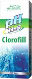 pH 11,5 Clorofill (50ml)
