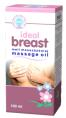 Ideal Breast (100ml)