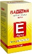 Flavitamin E (100db)