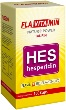 Flavitamin Hesperidin (100db)