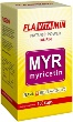 Flavitamin Myricetin (100db)