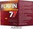 Flavin77 rost (240g)