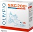 Olimpiq SXC 200% Specialized (30db-30db)