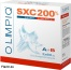 Olimpiq SXC 200% Specialized (60db-60db)