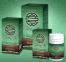 Green Tea Borsmenta (200g)  - 3150
