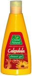 Crystal Natural Calendula tusf�rd� (150ml)